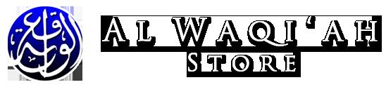 Al Waqi'ah Store Logo